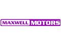Maxwell Motors
