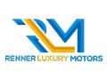 Renner Luxury Motors
