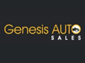 Genesis Auto Service and Sales