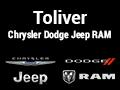 Toliver Chrysler-Dodge-Jeep-RAM