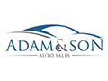 Adam & Son Auto Sales