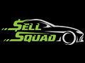 Sell Squad LLC