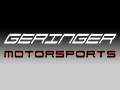 Geringer Motorsports