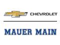 Mauer Main Chevrolet
