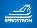 Bergstrom Imports of Green Bay