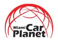 Miami Car Planet