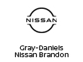 Gray-Daniels Nissan Brandon