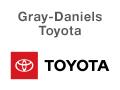 Gray-Daniels Toyota