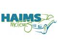 Haims Motors South