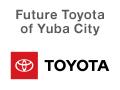 Future Toyota of Yuba City