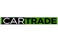 Car Trade