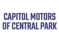 Capitol Motors of Central Park LLC