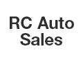 RC Auto Sales