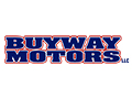 Buyway Motors LLC