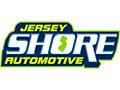 Jersey Shore Automotive