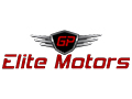 GP Elite Motors