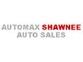 Automax Shawnee Auto Sales