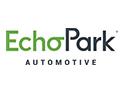 EchoPark Automotive Tampa
