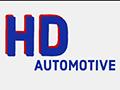 HD Auto Sales