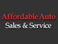 Affordable Auto Sales & Service