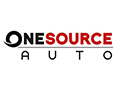 One Source Auto