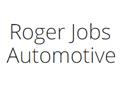 Roger Jobs Automotive