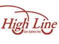High line Car Sales Inc.