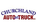 Churchland Auto and Truck LLC