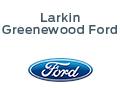 Larkin Greenewood Ford