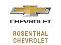 Rosenthal Chevrolet
