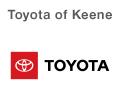 Toyota of Keene