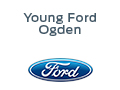 Young Ford Ogden
