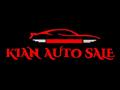 Kian Auto Sales