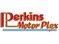 Perkins Motor Plex of St. Charles