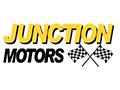 Junction Motors