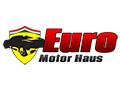 Euro Motor Haus