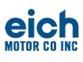 Eich Motor Co Inc