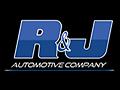 R&J Automotive Company LLC