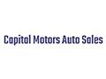 Capital Motors