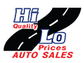 Hi Lo Auto Sales of Ellicott City