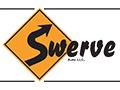 Swerve Auto LLC