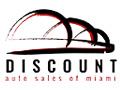 Discount Auto Sales of America