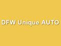DFW Unique Auto