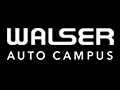 Walser Auto Campus Home Delivery