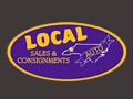 Local Auto sales and Consignments