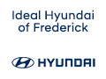 ideal hyundai of frederick frederick md reviews ideal hyundai of frederick offers cars for sale in frederick maryland auto com auto com