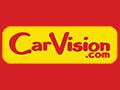 Carvision.com - D.C.