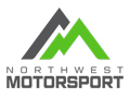 Northwest Motorsport - Pasco
