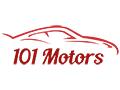 101 Motors LLC
