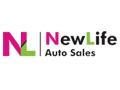 New Life Auto Sales